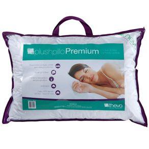 travesseiro--dunlopillo-theva-plushpillo-premium-queen-1