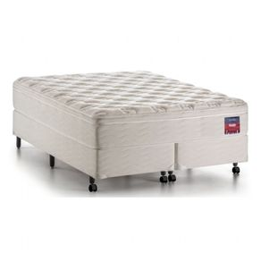 cama-box-com-colchao-king-size-epeda-ideal-on-side-1