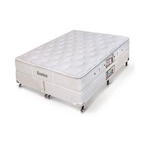 cama-box-com-colchao-queen-size-castor-kingdom-aloe-vera-1