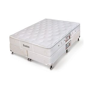 cama-box-com-colchao-king-size-castor-kingdom-aloe-vera-1
