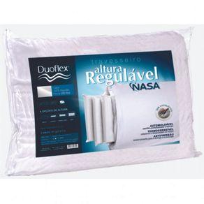 travesseiro--duoflex-regulavel-nasa-com-das-nasa-1