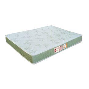 colchao-solteiro-espuma-castor-sleep-max-d-33-18cm-alt-1