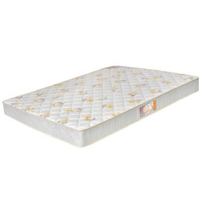 colchao-solteiro-espuma-castor-sleep-max--d28-15cm-alt-1