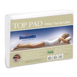 pillow-top-solteiro-dunlopillo-top-pad---pillow-top-latex-1