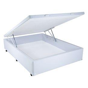 cama-box-casal-com-bau-mega-colchoes-corino-branco-com-pistao-1