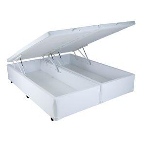 cama-box-king-size-com-bau-mega-colchoes-corino-branco-com-pistao-1