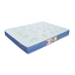 colchao-solteiro-espuma-castor-sleep-max--d-45--18cm-alt-1