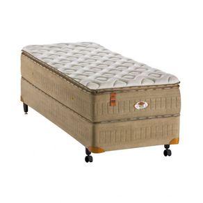 cama-box-com-colchao-solteiro-americano-simmons-bamboo-memosense-new-velvet-1