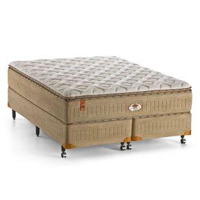 cama-box-com-colchao-king-size-simmons-bamboo-memosense-new-velvet-1