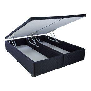 cama-box-king-size-com-bau-mega-colchoes-black-com-pistao-1