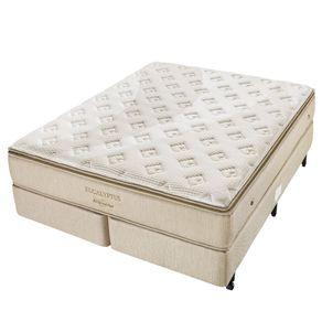 cama-box-com-colchao-queen-size-americanflex-eucalyptus-1
