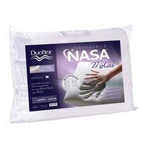travesseiro--duoflex-e-visco-elastico-1