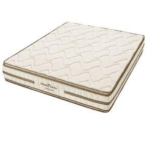 colchao-casal-espuma-americanflex-clinoflex-bambu-d-45-c-pillow-24alt-1