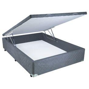 cama-box-casal-com-bau-mega-colchoes-suede-cinza-com-pistao-1