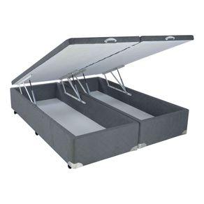 cama-box-king-size-com-bau-mega-colchoes-suede-cinza-com-pistao-1