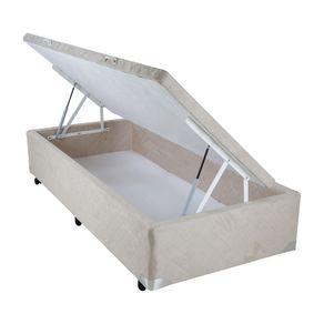 cama-box-solteiro-americano-com-bau-mega-colchoes-suede-bege-com-pistao-1