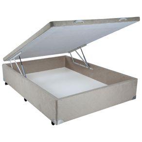 cama-box-casal-com-bau-mega-colchoes-suede-bege-com-pistao-1