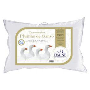 travesseiro--daune-100-plumasganso-1