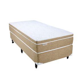 cama-box-com-colchao-solteiro-americano-sonnoforte-ancona-pocket-1