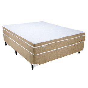 cama-box-com-colchao-casal-sonnoforte-ancona-pocket-1