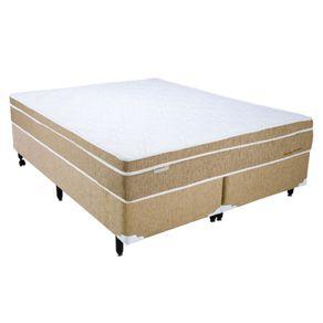 cama-box-com-colchao-king-size-sonnoforte-ancona-pocket-1