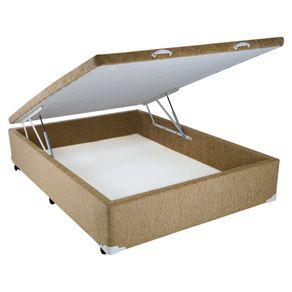 cama-box-casal-com-bau-mega-colchoes-chenille-caramel-com-pistao-1