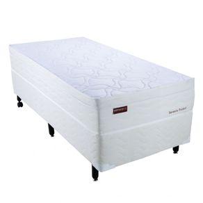 cama-box-com-colchao-solteiro-sonnoforte-sorento-pocket-1
