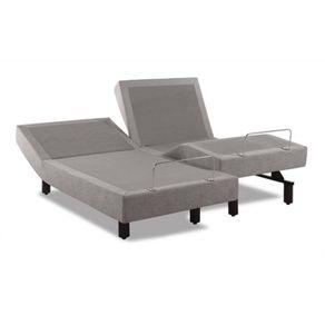 cama-box-solteiro-articulada-tempur-ergo-400-1