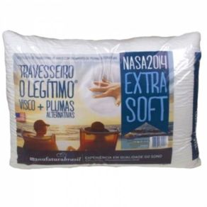 travesseiro--manufatura-brasil-manufatura-o-legitimovisco--plumas-alternativas-1