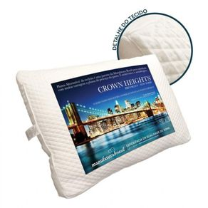 travesseiro--manufatura-brasil-manufatura-crown-heights-1
