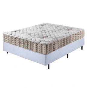 cama-box-com-colchao-casal-ecoflex-relax-brown-1