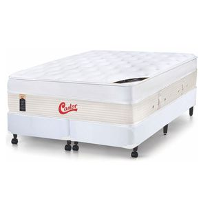 cama-box-com-colchao-casal-castor-vitagel-pocket-max-1