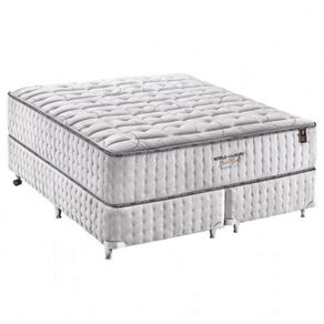 cama-box-com-colchao-king-size-king-koil-grand-majestic-latex---hight-gel-1