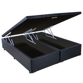 cama-box-queen-size-com-bau-sonnoforte-corino-preto-com-pistao-1