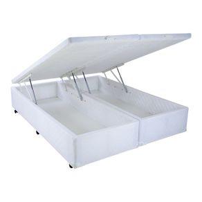 cama-box-casal-com-bau-mega-colchoes-branco-com-pistao-1