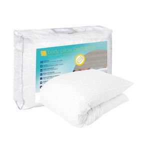 travesseiro-de-corpo--dunlopillo-corpo-theva-body-pillow-bestpluma-45-x-150-cm-1