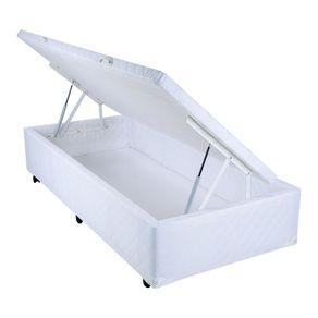cama-box-solteiro-americano-com-bau-mega-colchoes-branco-com-pistao-1
