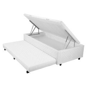 bicama-box-bau-solteiro-088x188-mega-colchoes-branco-3-em-1-1