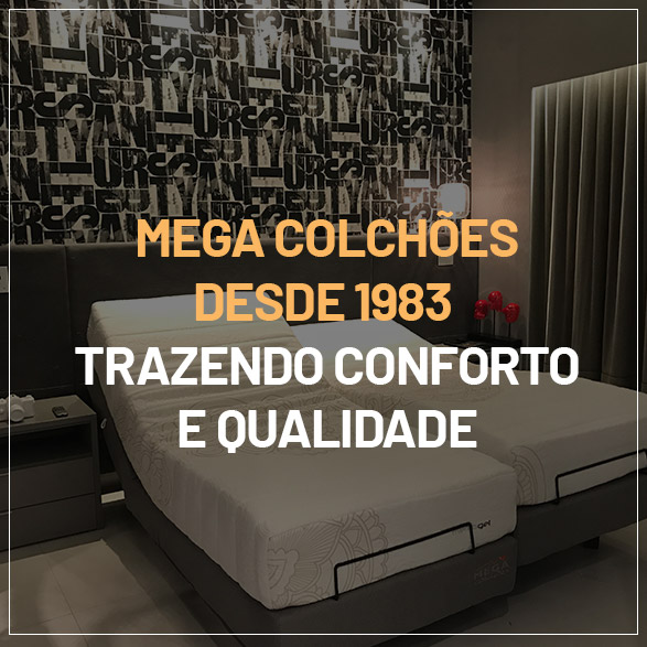 Banner Tipo Colchão