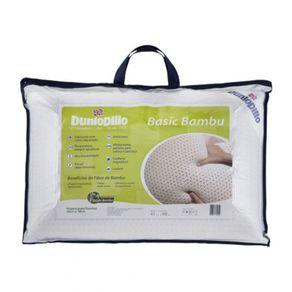 Travesseiro-Dunlopillo-Latex-Basic-Bambu---50x70-1