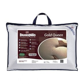 Travesseiro-Dunlopillo-Latex-Gold-Queen---50x70-1