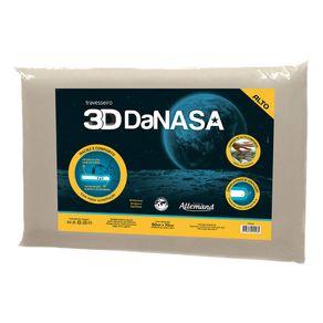 Travesseiro-Allemand-DaNASA-Mega-Soft--Alto--1