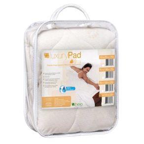 protetor-colchao-luxury-pad-theva-1