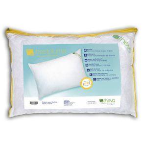 travesseiro-bestpluma-50x70