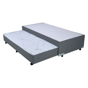 bicama-box-solteiro-088x188-com-auxiliar-em-molas-superlastic-mega-colchoes-suede-cinza-1