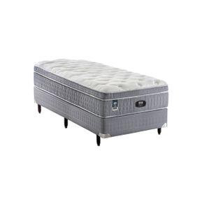 colchao-com-cama-box-solteiro-mola-simmons-beautysleep-finesse-1