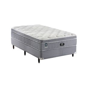 colchao-com-cama-box-casal-mola-simmons-beautysleep-finesse-1