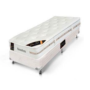 cama-box-com-colchao-solteiro-castor-kingdom-aloe-vera-new-1