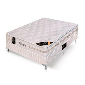 cama-box-com-colchao-viuva-castor-kingdom-aloe-vera-new-1