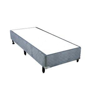 cama-box-mega-suede-cinza-088